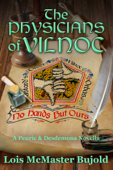 The Physicians of Vilnoc