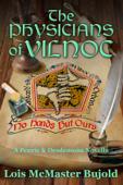 The Physicians of Vilnoc