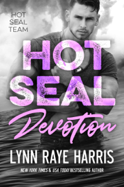 HOT SEAL Devotion