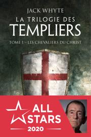 Les Chevaliers du Christ