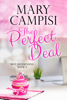 Mary Campisi - The Perfect Deal kunstwerk