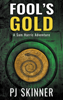 PJ Skinner - Fool's Gold  artwork