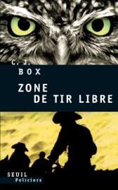 Zone de tir libre PDF Download