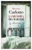 Massimo Carlotto - La signora del martedì artwork