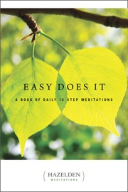 Easy Does It PDF Download