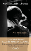 Download and Read Online Nos résiliences