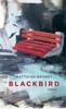 Matthias Brandt - Blackbird Grafik