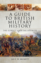 A Guide to British Military History