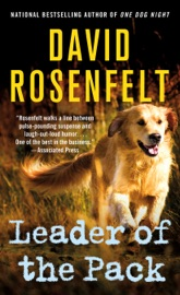 Leader of the Pack PDF Download