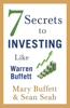 Mary Buffett - 7 Secrets to Investing Like Warren Buffett artwork