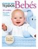 Tejidos Bebes 6