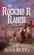 The Rocking R Ranch