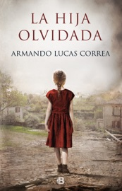 La hija olvidada PDF Download