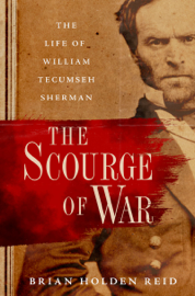 The Scourge of War