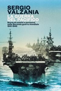 La guerra del Pacifico Book Cover