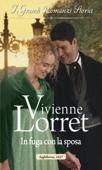 Download and Read Online In fuga con la sposa