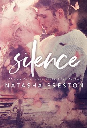 Silence - Natasha Preston - Natasha Preston
