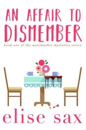 An Affair to Dismember