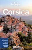 Corsica Book Cover