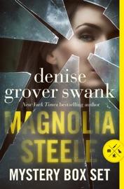 Magnolia Steele Mystery Box Set PDF Download