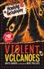 Horrible Geography: Violent Volcanoes (Reloaded)