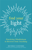 Find Your Light Book Cover