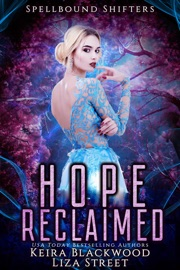 Hope Reclaimed PDF Download