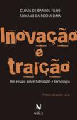 Inovação e traição