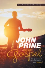 John Prine And The Gospel