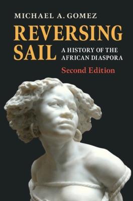 Reversing Sail