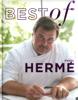 Pierre Herme - Best of Pierre Hermé artwork