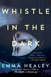 Whistle in the Dark PDF Download