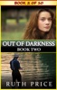 Out of Darkness - Book 2
