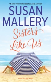 Pdf Sisters Like Us By Susan Mallery Free Ebook Downloads