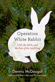 Operation White Rabbit