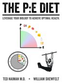 The PE Diet