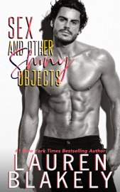 Sex and Other Shiny Objects PDF Download