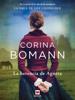 Corina Bomann - La herencia de Agneta portada