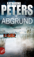 Abgrund ebook Download