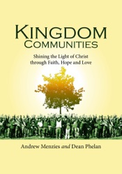 Download and Read Online Kingdom Communities