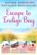 Escape to Indigo Bay