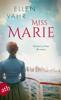 Ellen Vahr - Miss Marie Grafik