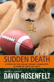 Sudden Death PDF Download