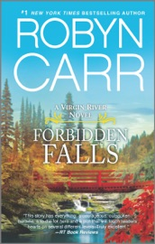 Forbidden Falls PDF Download