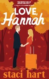 Love, Hannah PDF Download