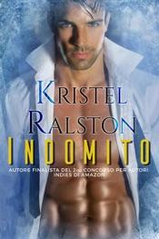 Download Indomito