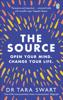 Dr Tara Swart - The Source artwork