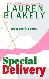 Special Delivery PDF Download