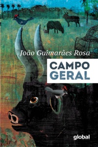 Campo Geral Book Cover
