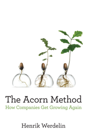 The Acorn Method